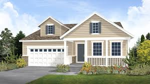 traditional european houses inspiration new homes in aurora co 80016 calatlantic homes