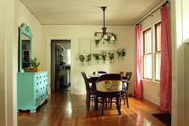 gorgeous dresser with mirror for room decoration designoursign