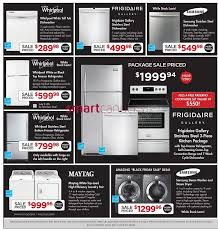appliance sales black friday trail appliances canada black friday 2013 sales and deals flyer