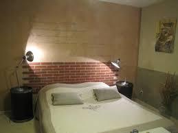 chambres d h es des hauts vents vos loisirs à saulxures sur moselotte