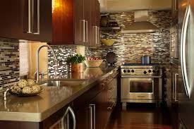 Kitchen Design Nyc The Kitchen Hell S Kitchen Nyc Custom Kitchen Cabinets Kitchen