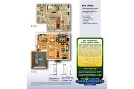 olthof homes house plans u0026 floor plans for sierra in the gates