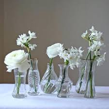 wedding vases centerpiece for rent tall centerpieces cheap