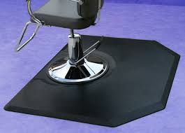 polyurethane salon mats are comfort craft mats by floor mats