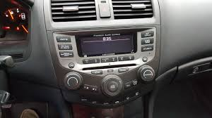 rare 2006 accord v6 ex l manual coupe honda accord forum honda