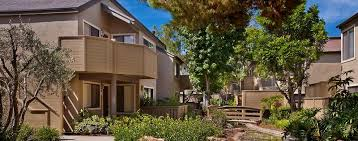 Irvine One Bedroom Apartment by Woodbridge Apartments Best Irvine Apartments In Woodbridge