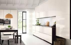 küche cremefarben kücheninspiration ikea