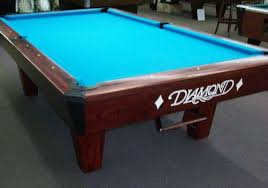 Used Billiard Tables by Custom Metal Pool Tables Google Search For My Space