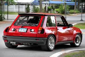 renault fuego sunroof best 25 renault 5 ideas on pinterest renault auto turbo meme