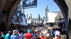 hours of halloween horror nights 2012 how to ensure your wizarding world of harry potter visit is a success