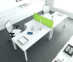 Home Office Furniture Stores Near Me Cool Office Furniture Home Office Furniture Design Marvelous Cool