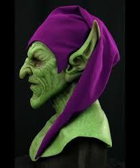 best 25 green goblin mask ideas on pinterest green goblin