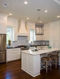 lantern pendant light for kitchen js 3 interior light copper lantern kitchen and foyer lighting