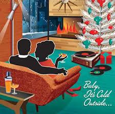 retro christmas cards retro christmas cards ciseal