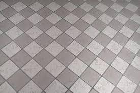 Ceramic Tile Flooring Installation Installing Ceramic Tile Different Floor Surfaces