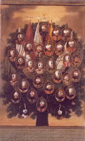 Ottoman Emperors Ottoman Sultan Sahibul Saif Sheykh Abdul Kerim Al Kibrisi