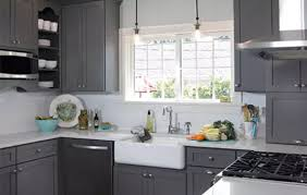 light grey kitchen cabinets for sale gray kitchen cabinets
