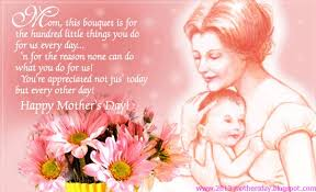 wallpaper free happy mothers day greetings 2013