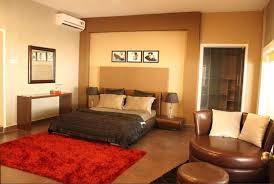 100 shahrukh khan home interior paint finishes paint sheen