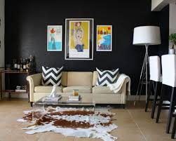 Ikea Living Room Ideas 2017 by Living Room Ikea Small Living Ideas Cool Features 2017 Beautiful