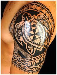maori turtle tattoos meaning google search ta pinterest