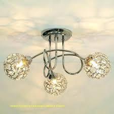 castorama eclairage cuisine castorama luminaire cuisine luminaire suspendu leroy merlin
