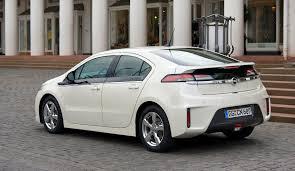 opel 2014 models opel ampera specs 2011 2012 2013 2014 2015 autoevolution
