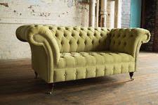 Lime Green Sofa by Green Sofas Ebay