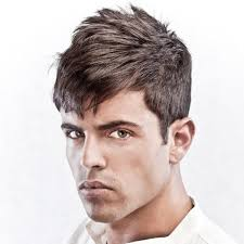 cool soccer hair cool haircuts for men the new faux hawk