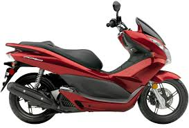 honda cbr 150r price and mileage coming soon in india great mileage and best performance honda pcx