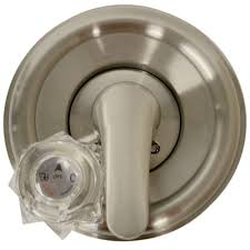 delta monitor shower valve valve trim kit for delta tubshower in