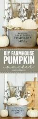 29 lovely farmhouse fall decorating ideas that will warm your