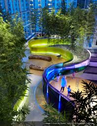 asla 2013 professional awards the crown sky garden ann robert download hi res image