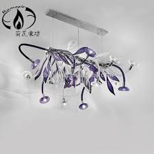 Chandelier Bobeches Glass Bobeche Glass Bobeche Suppliers And Manufacturers At