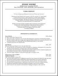 cover letter for resume sample free download lpn resume template www resume com format a simple resume example float nurse cover letter cover letter resume and portfolio free rn resume