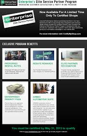 enrollment form by assured performance network