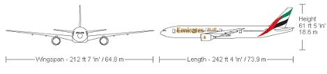 boeing 777 300er sieges boeing 777 300er emirates and boeing 777 our fleet emirates