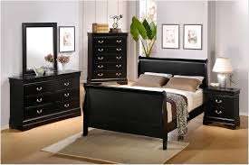 Black White Gold Bedroom Ideas Kitchen Extraordinary Off White Bedroom Furniture Grey White