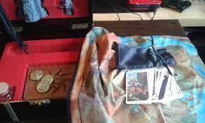 Thedas Map Dragon Age Inquisition Collector U0027s Edition Album On Imgur