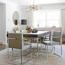 dining room rug ideas gray dining room rug design ideas