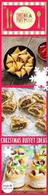 best 25 christmas buffet menu ideas on pinterest brunch party