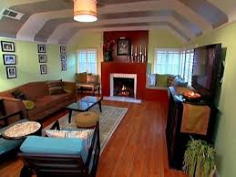 Ideas For Decorating Your Home Best 25 Design Your Home Ideas On Pinterest Kitchen Islands