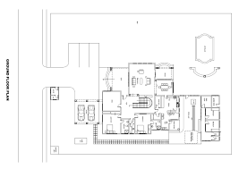 house designs and floor plans in nigeria mesmerizing nigerian house plans contemporary best inspiration