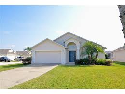 Davenport Fl Zip Code Map by 102 High Point Dr Davenport Fl 33837 Mls S4842320 Coldwell