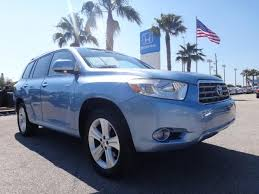 toyota highlander sales best 25 used toyota highlander ideas on used toyota