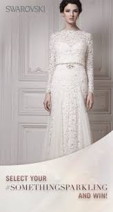 21 best wedding dresses images on pinterest wedding dressses
