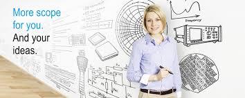 design engineer rf systems design engineer