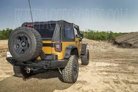 jeep lifestyle montana top bowless black diamond 2 door 07 18 jeep wrangler jk