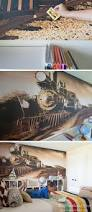 on mediocrity and murals install a diy wall mural the a vinyl wall mural is a great way to add a lot of bang for not