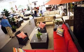 wsi expands seo services for luxury patio furniture store wsi